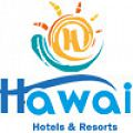 аватар Hawaii_Hotels