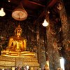храма Wat Suthat