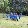 Индонезийские дети