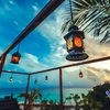Lily Beach Resort & Spa 5*