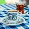 Кофе и Чай :)