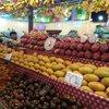 фруктовый рай