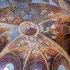 Церковь Спаса на Берестове.