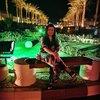Rixos Sharm!