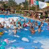 Вечеринка в Басейне